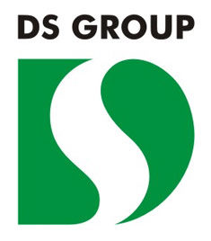 DS Group