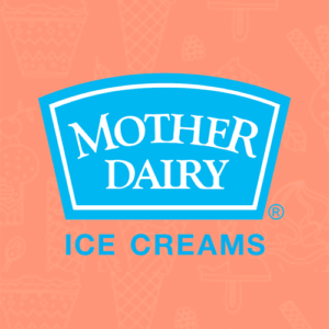 Mother Dairy Ice Creams