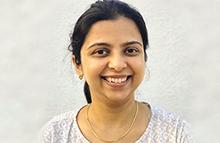 Samvidha Sinha