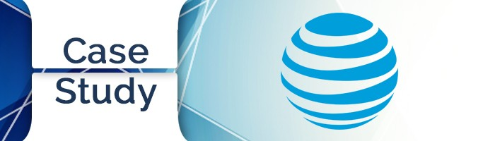 AT&T Inc Gains $49 Million in 18 Months With Social Media Marketing