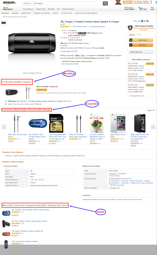 Amazong-All-Selling-Techniques-Annotated-634x1024