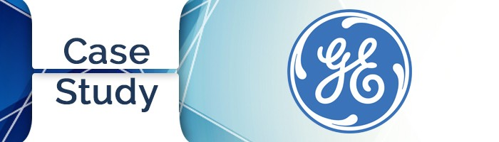 General Electric's Strategy to Utilise Platforms of Social Media