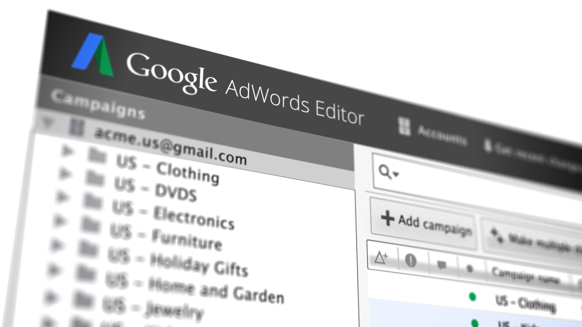 Google-Adwords-source-Adwords Youtube