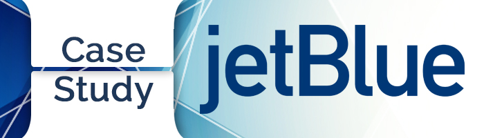 Successful Implementation of Digital Marketing By JetBlue