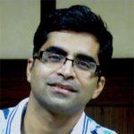 Pradeep Chopra
