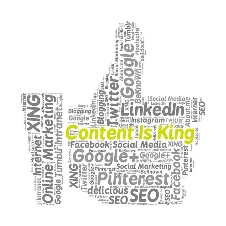 content-is-king-online-marketing