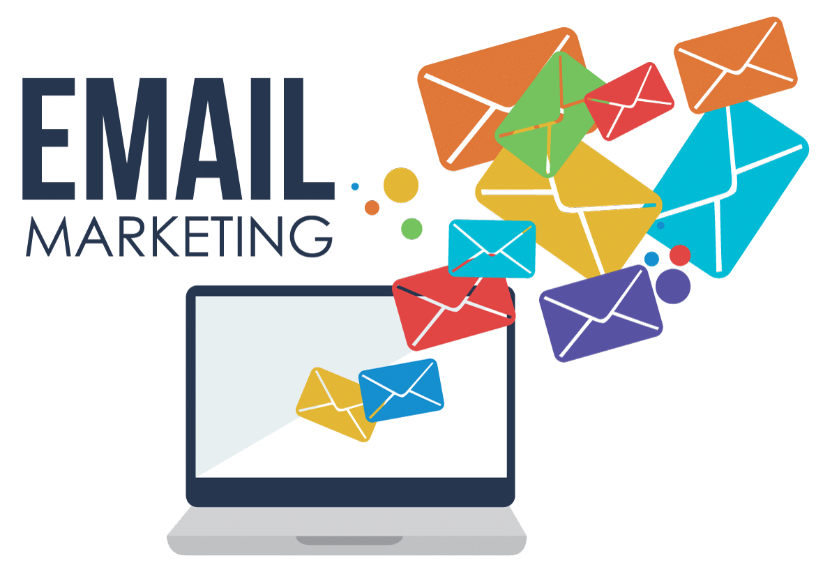Email Marketing Tips to Improve Your Email Open Rate