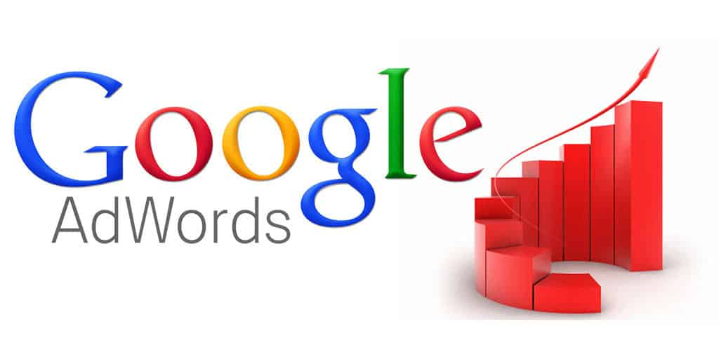 10 AdWords Features You Might Be Missing Out