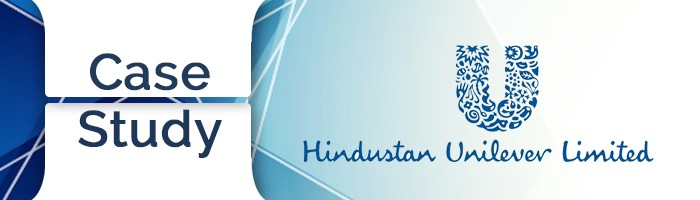 Hindustan unilever rural marketing initiatives case study