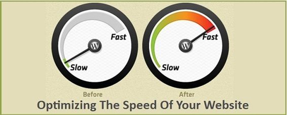 optimize-website_speed