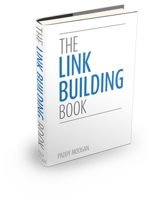 Learn about link building