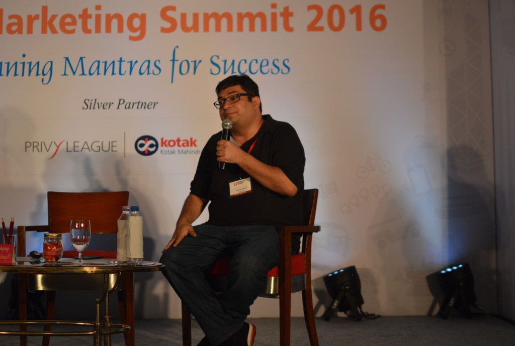 aashish-chopra_speaker_travel-marketing-summit