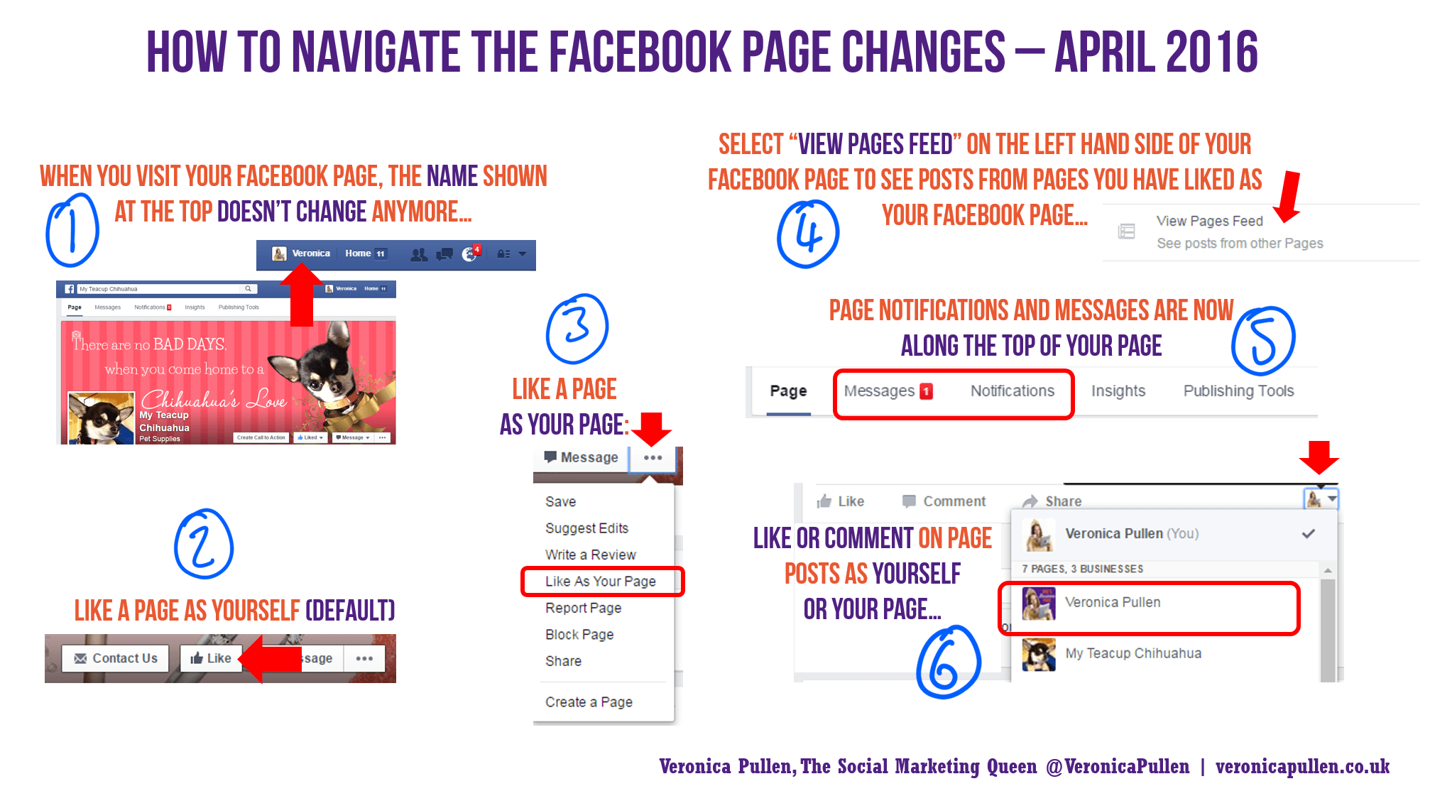 facebook-page-changes-2016