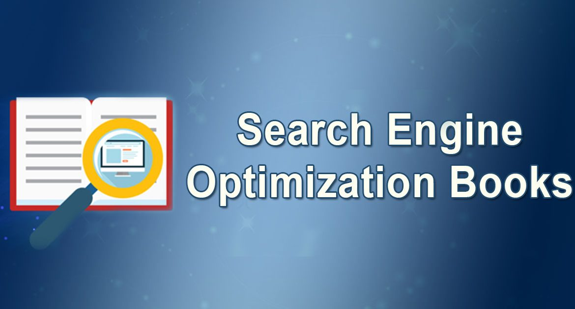 20 Must Read SEO Books: Learn SEO from Experts