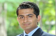 Karan Mehta Digital Vidya Trainer