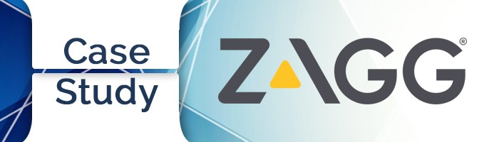 How Email Marketing Campaign Helped Zagg To Achieve It's Customer Appreciation