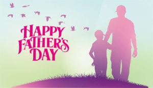 fathers-day-2016-images-1