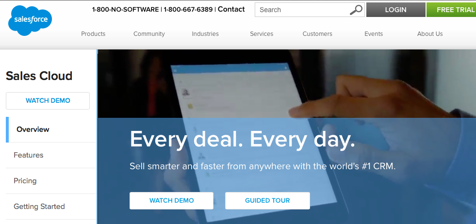 image-sales cloud-source-salesforce
