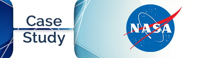 NASA's Social Media Marketing – A Quintessential Example of Engagement Strategy