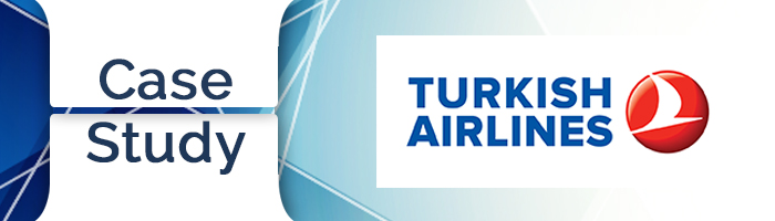 Turkish Airlines Got 100mn Traveler Prospects with Selfies