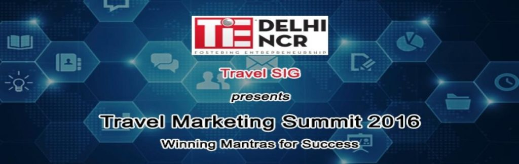 travel-marketing-summit-2016