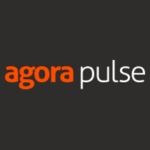 14-agora-pulse-source-agora-pulse
