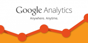 15-google-analytics-source-google