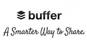 2-buffer-source-buffer-com