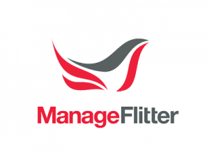 5-manageflitter-source-manageflitter