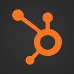 9-hubspot-source-hubspot