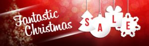 category-banner-fantastic-christmas-sale_compressed