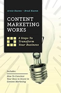 content-marketing-works