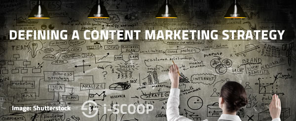 content-marketing-strategy-600