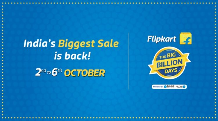 flipkart-big-billion-day-2016-sale
