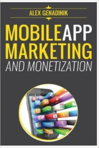 mobile-app-marketing-and-monetization