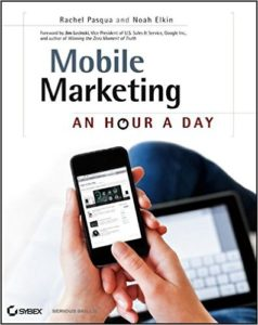 mobile-marketing-an-hour-a-day
