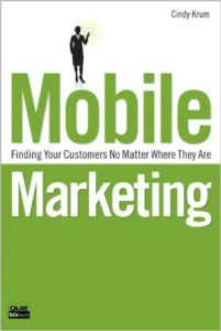 mobile-marketing-finding-your-customers
