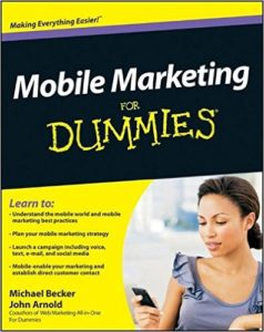 mobile-marketing-for-dummies