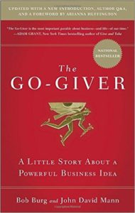 the-go-giver-book