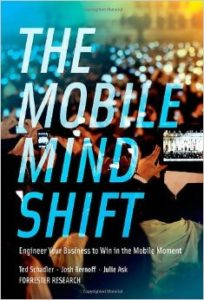 the-mobile-mind-shift-book
