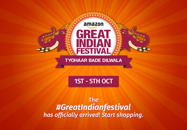 amazon-great-indian-sale-2016-finale