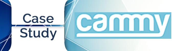 Cammy Leveraged Facebook Advertising to Double its Customers