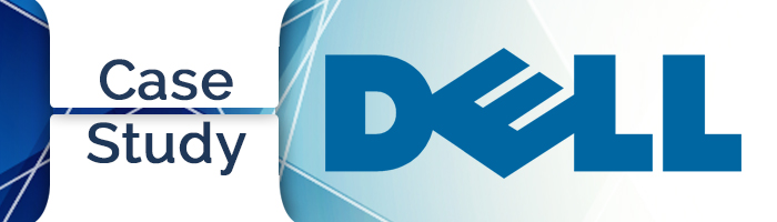 How Email Marketing Template Test Helped Dell To Increase Double Digits
