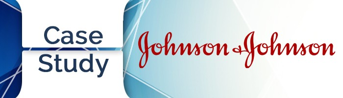 How J&J used Content Marketing Strategy with BabyCentre