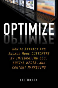 optimize-book-by-lee-odden