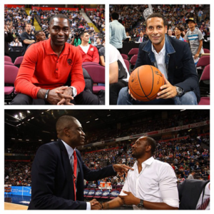 tb-picframe-nba-collage