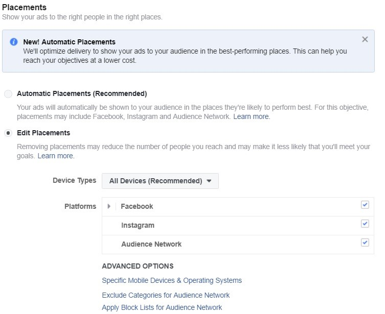a-range-of-placement-options-provided-in-facebook-advertising
