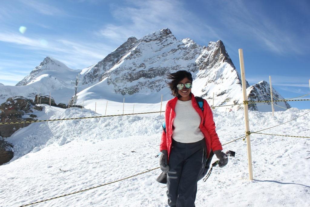 ankita-sinha_travel-blogger