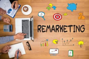 https://www.impossible.sg/best-remarketing-strategies-for-google-adwords-users/