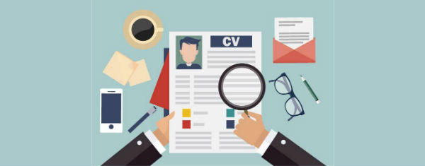 How To Write A Digital Marketing Resume From Basics To Advanced